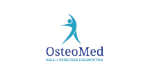 logo_osteomed
